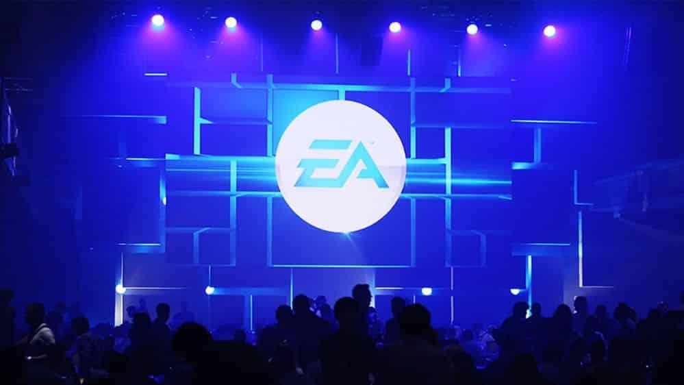E3 2016: Riassunto conferenza Electronic Arts