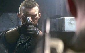 Escape From Tarkov, l'alpha sarà disponibile da agosto