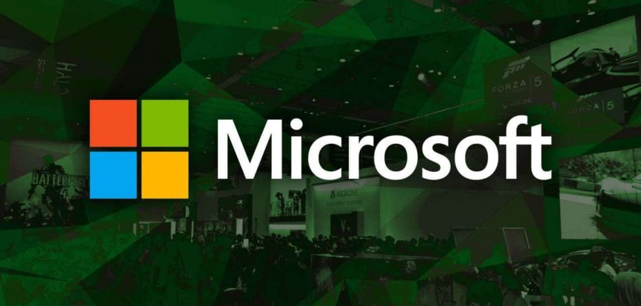 Microsoft e il gaming su PC - Fidarsi è bene... 1