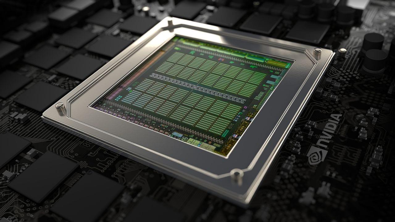 pc gaming.it nvidia pascal gp102 400 - Le nuove GPU NVIDIA Turing potrebbero essere dedicate ai cryptominer