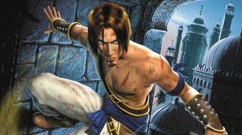 Giochi gratuiti per i 30 anni di Ubisoft 2