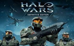 Una remastered del primo Halo Wars in arrivo su Windows 10