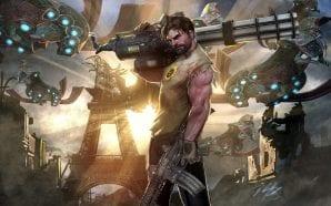 Serious Sam 4 all'E3 2016? 1