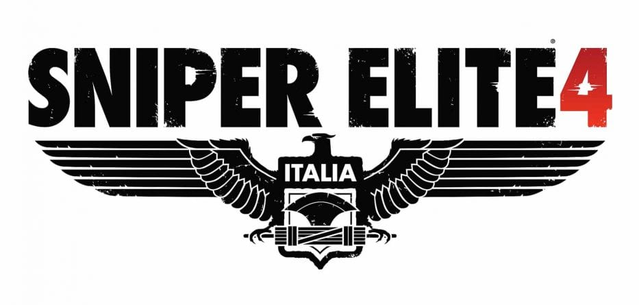 Sniper Elite 4, un video ci mostra il gameplay