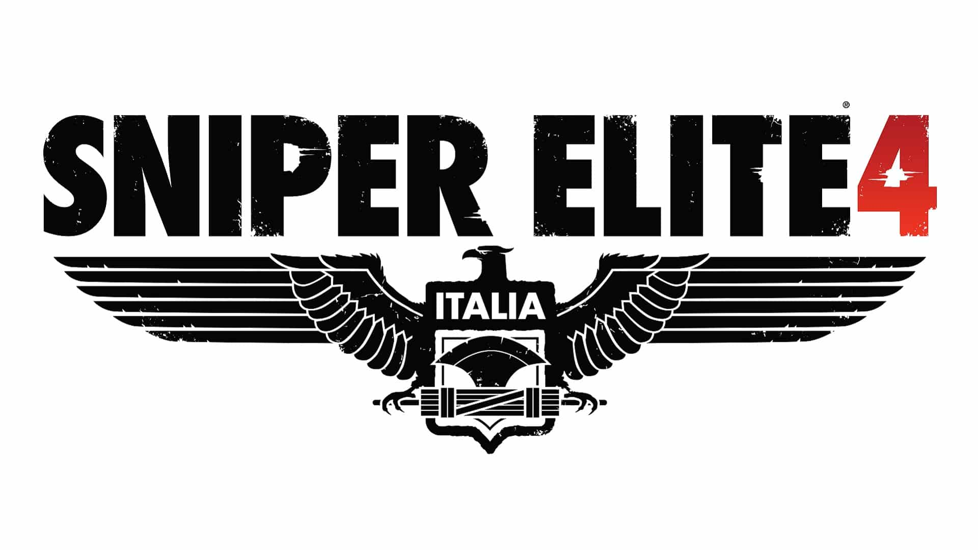 Sniper Elite 4, un video ci mostra il gameplay