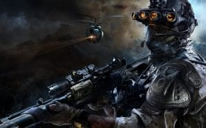 Come gira…..Sniper: Ghost Warrior 3?