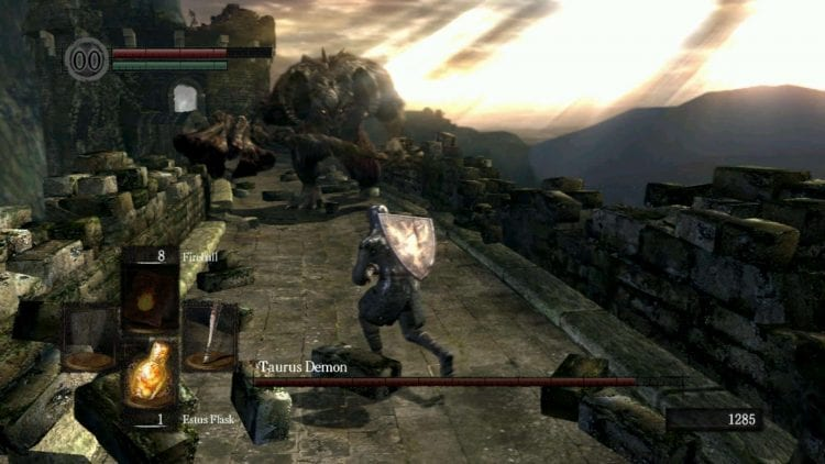 dark-souls-prepare-to-die-edition-hd-cartelthemes-228630