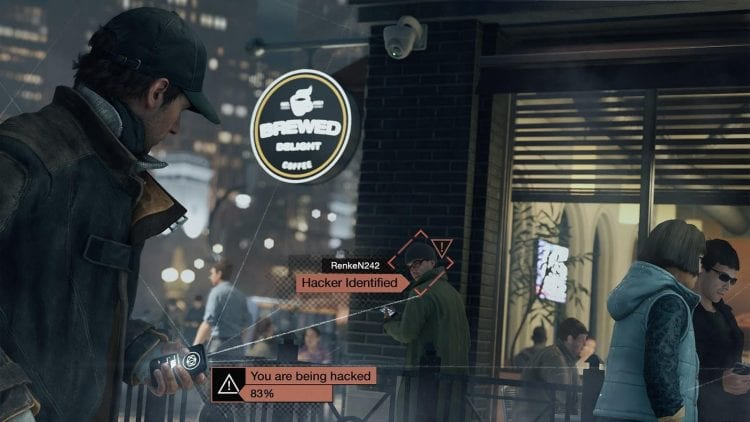 Watch-Dogs1