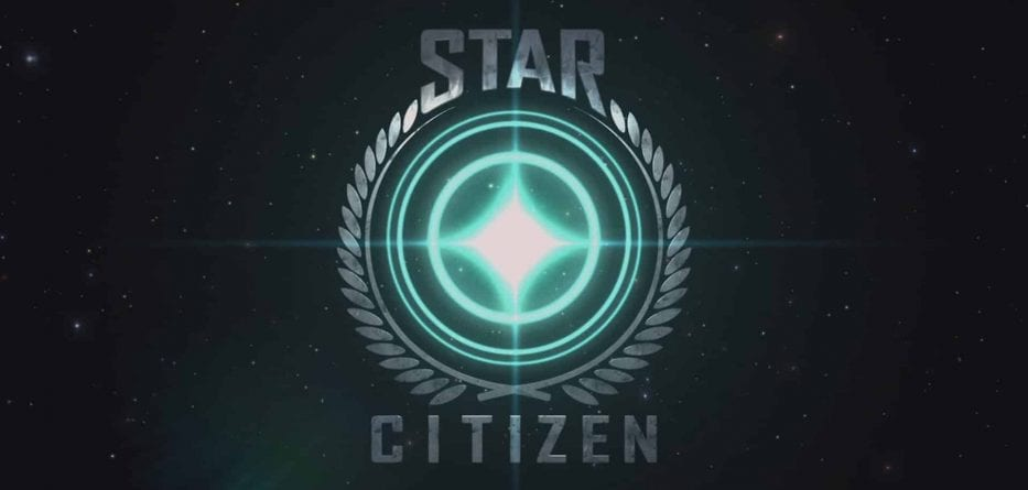 Star Citizen, disponibile la versione 2.4 dell'Alpha 2