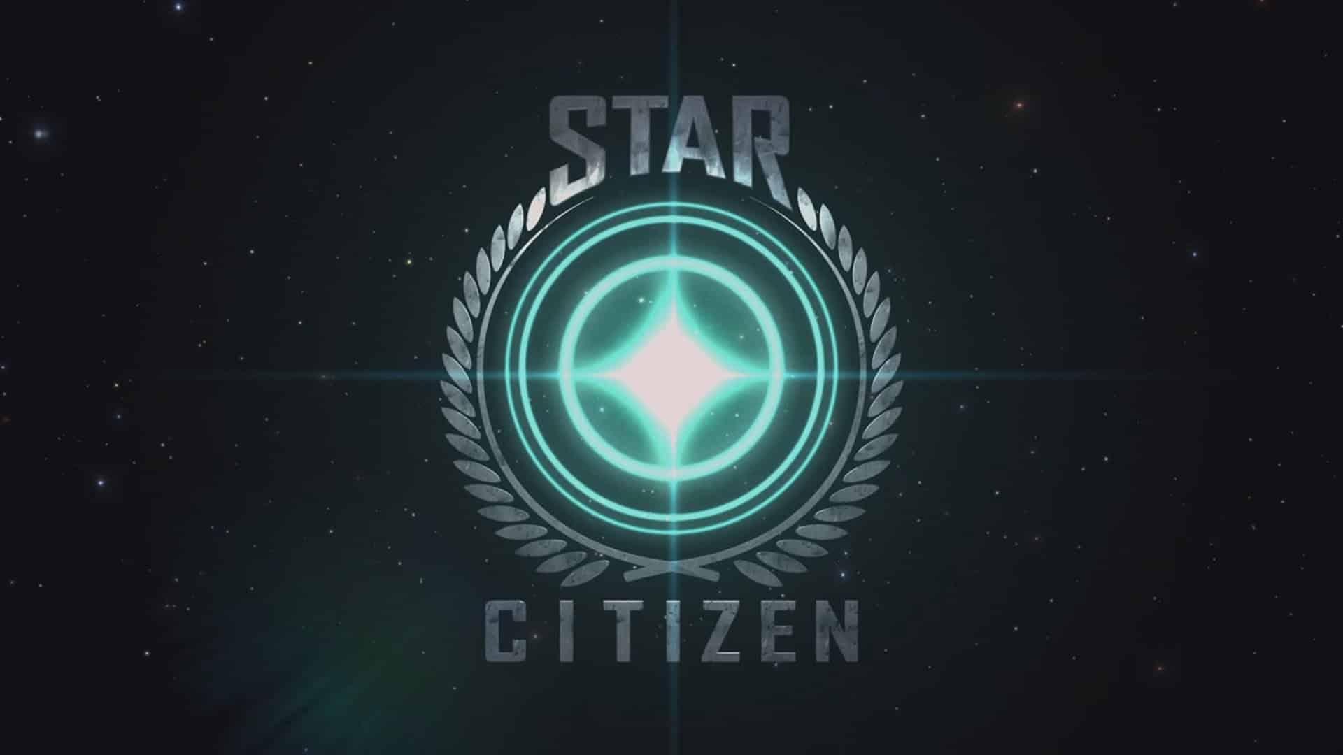 Star Citizen, disponibile la versione 2.4 dell'Alpha 2