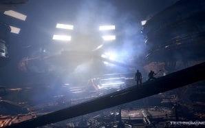 The Technomancer, rilasciato il trailer dell'E3