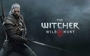 The Witcher 3: Wild Hunt, disponibile la patch 1.22