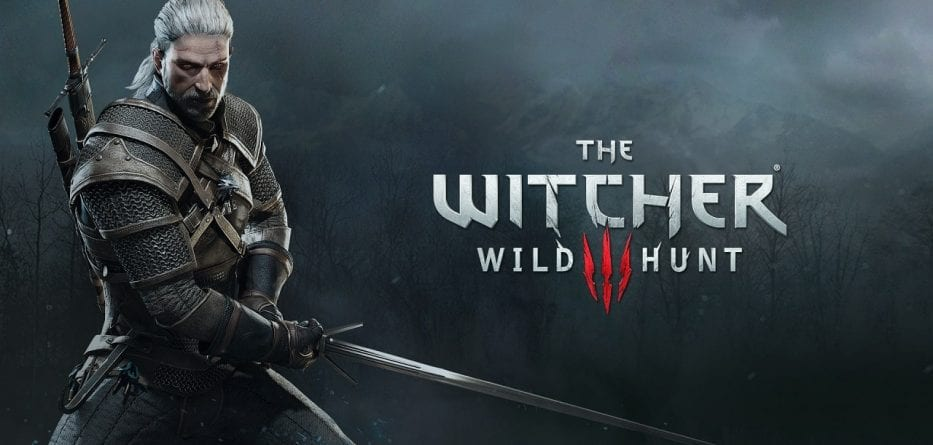 The Witcher 3: Wild Hunt, disponibile la patch 1.22