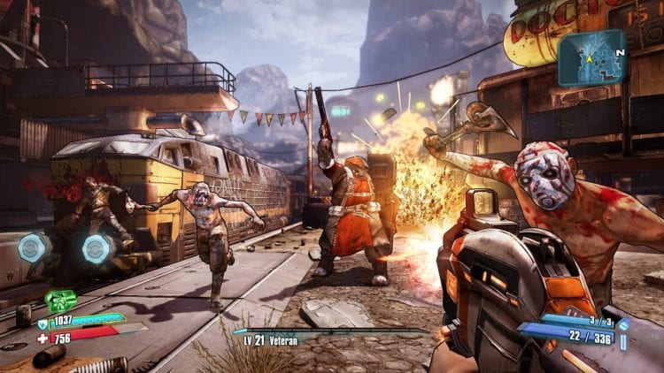 borderlands-2-gioco-per-pc