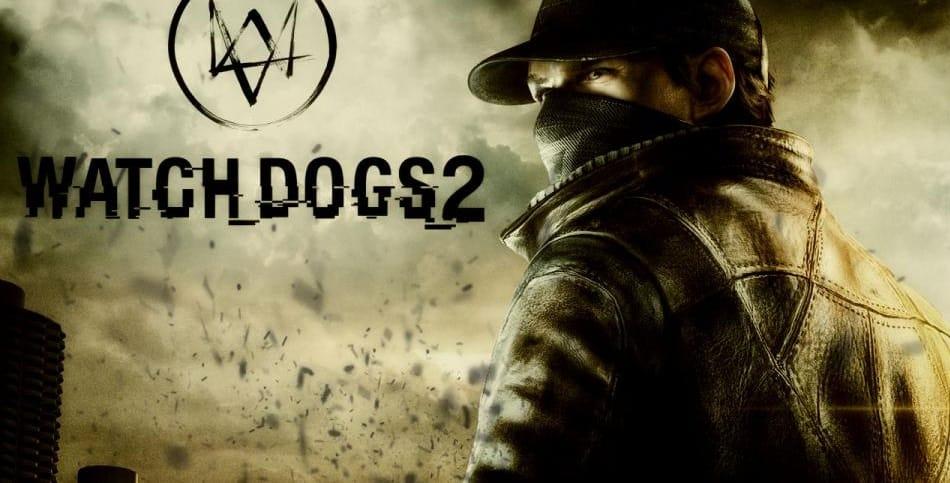 Watch Dogs 2 Teaser Trailer - 8 Giugno per l'Anteprima mondiale