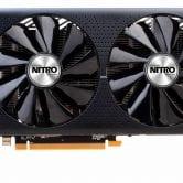 11260-01_RX480_NITRO_plus_8GBGDDR5_2DP_2HDMI_DVI_PCIE_C01