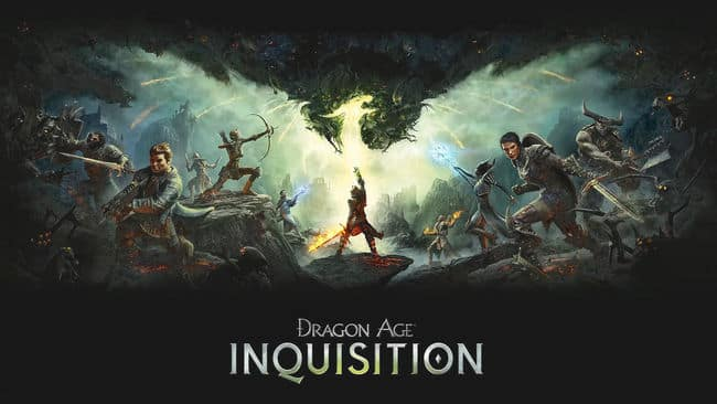 Dragon_Age_Inquisition_recensione