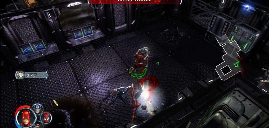 Marvel-Ultimate-Alliance-