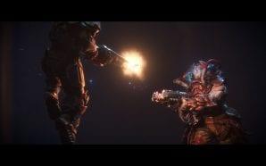 Quake Champions, un nuovo video ci spiega le abilità speciali