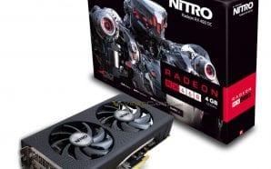 Sapphire-Radeon-RX-460-4GB-NITRO-OC