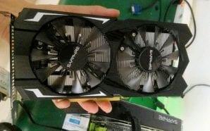Sapphire Radeon RX 470 e RX 460 – Le Prime…
