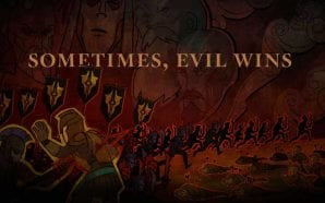 Tyranny, un video ci mostra per primo il gameplay del gioco