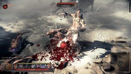 Vikings Wolfs of Midgard (12)