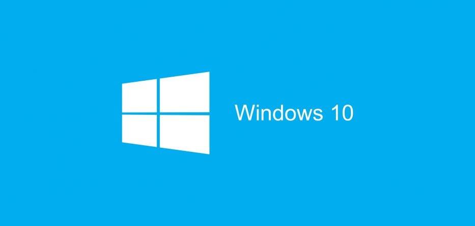 windows-10-splash-1