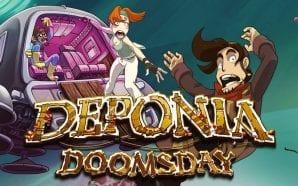 deponia_doomsday_recensione