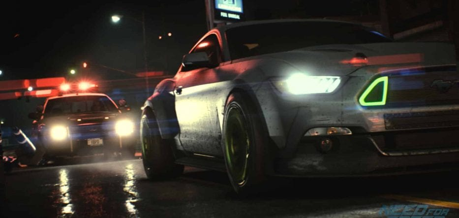need-for-speed-review-05