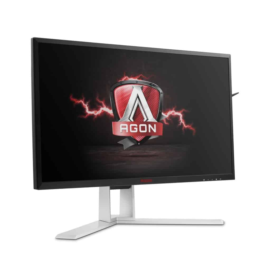 pc-gaming.it_aoc-presenta-nuovi-monitor-agon-ag241qg-ag241qx-gaming-24-qhd