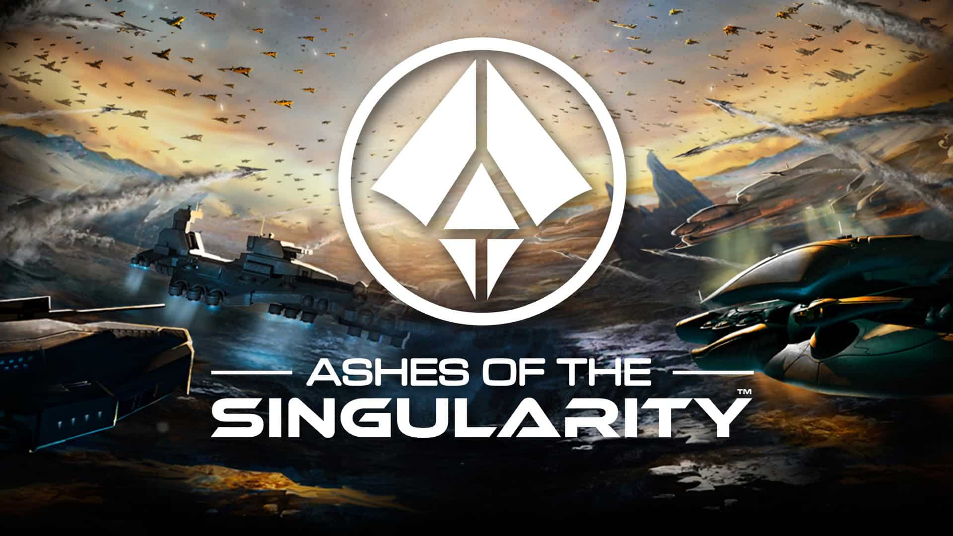 Ashes of Singularity - Recensione