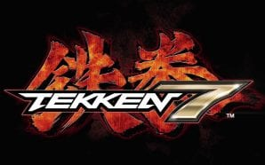 Bandai Namco conferma due nuovi personaggi per Tekken 7