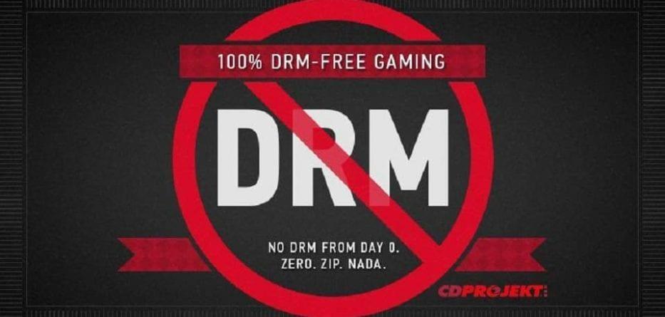 DRM: un male necessario? 2