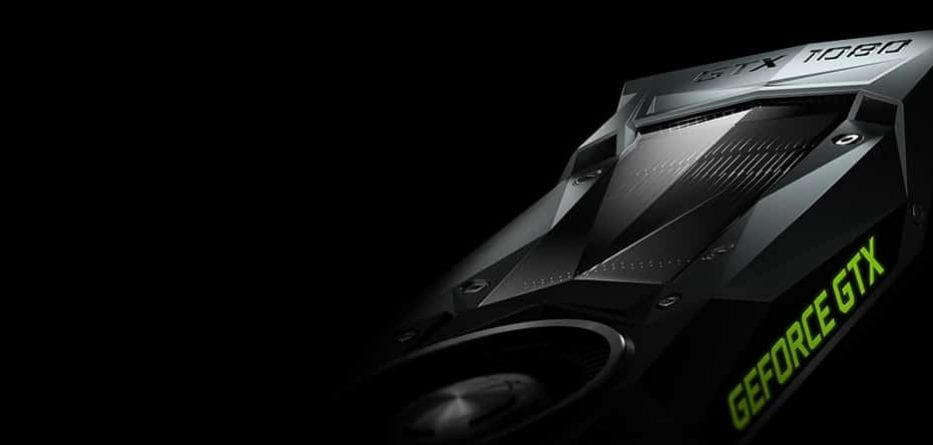 NVIDIA Annuncia Ufficialmente la GeForce GTX 1060 - 249$ con prestazioni a livello della GTX 980 2