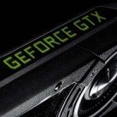 GeForce GTX 1050 rinviata a Dicembre