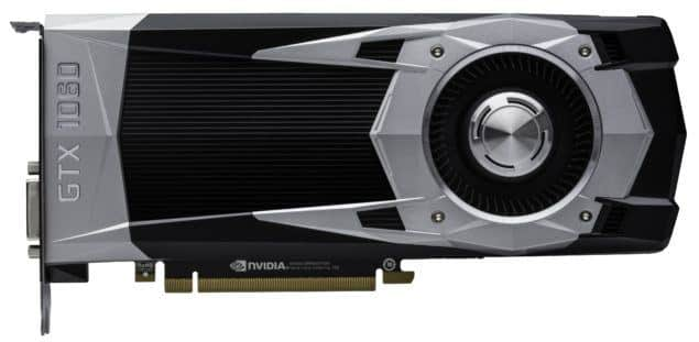 NVIDIA-GeForce-GTX-1060-Founders-Edition_7-635x311-1