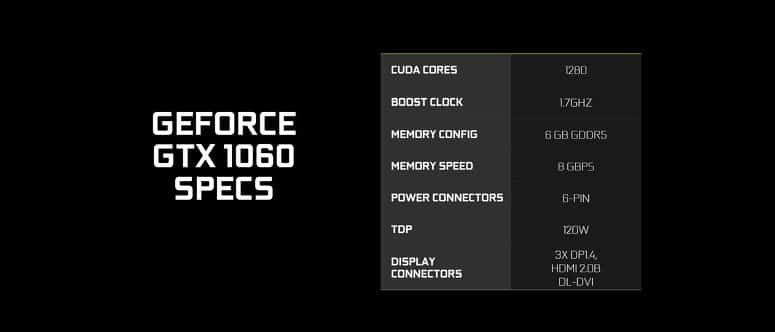 ridble-nvidia-geforce-gtx-1060-1