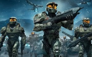 Halo Wars 2, rilasciato un nuovo trailer della campagna