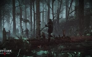 The Witcher 3: Wild Hunt ha venduto 10 milioni di copie
