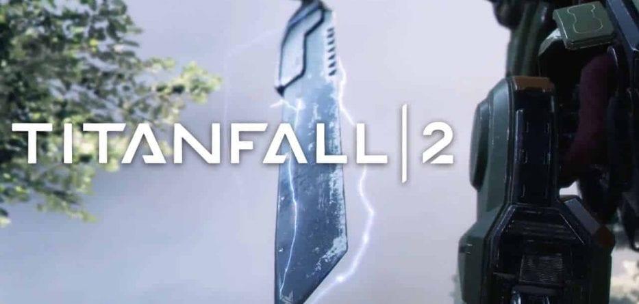 Tintalfall 2: le mappe multiplayer saranno molto varie