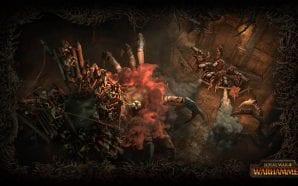 Total War Warhammer, annunciato per errore un nuovo DLC