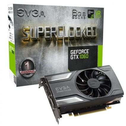 EVGA-GTX-1060-1-900x900