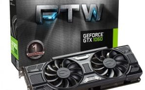 EVGA-GTX-1060-2-900x900
