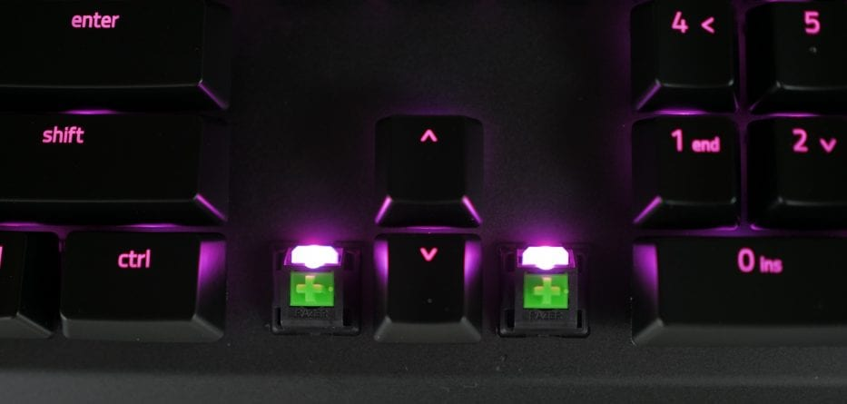 razer_blackwidow_xchroma-1