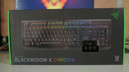 razer_blackwidow_xchroma-11