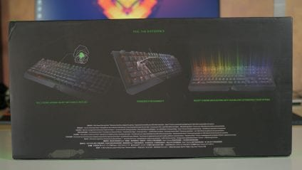 razer_blackwidow_xchroma-12