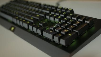 razer_blackwidow_xchroma-18