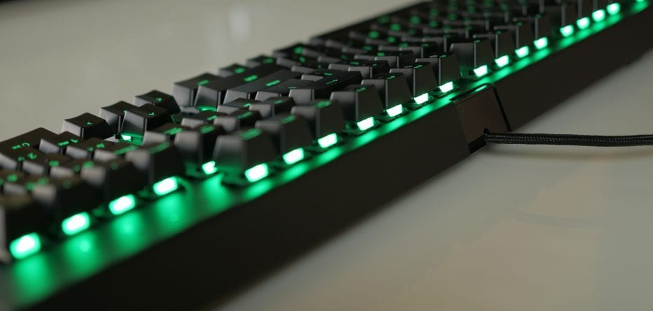razer_blackwidow_xchroma-20