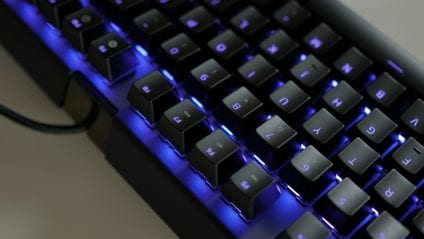razer_blackwidow_xchroma-7